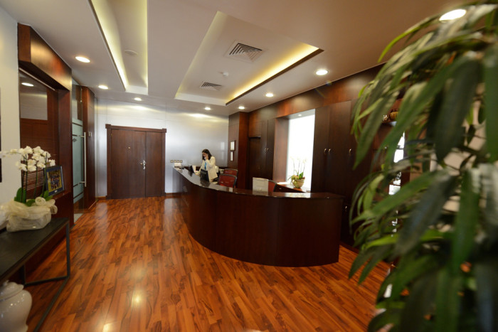 seef-dental-invent-its-bahrain-f4