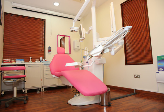 seef-dental-invent-its-bahrain-f6