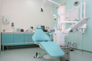 seef-dental-net-web-development-invent-its-Bahrain-mint-room01