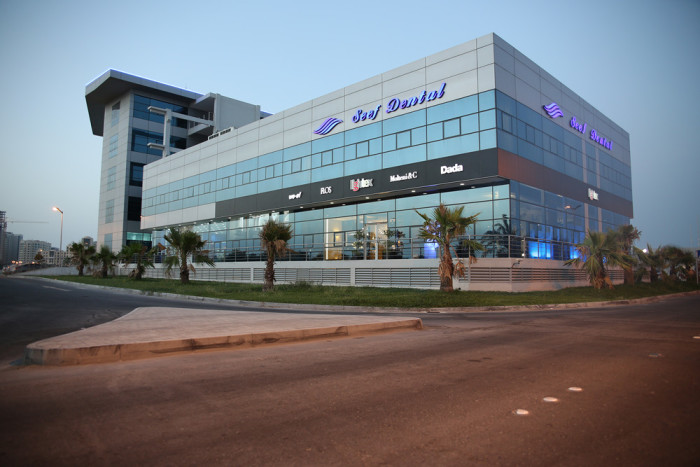 Seef-dental-invent-its-gallary-clinic-(2)