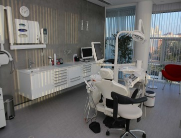 seef-dental-amwaj-branch-invent-its-bahrain-image03